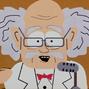 South park movie doctor