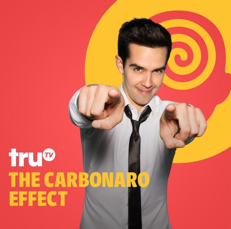 El efecto Carbonaro