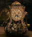 Cogsworth-beauty-and-the-beast-2017-6.62.jpg