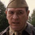 CoronelPhillips-CA