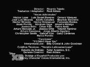 Créditos de doblaje de Monsters, Inc. (TV) (DXD) (2)