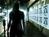 ¿Me conoces?