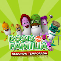 Dosis de Familia