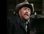 El Coronel Muerto por un dólar 1968 (2).png