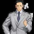 Fukumoto (JG)
