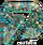 Logo azteca7(2016).png