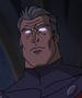 Magneto de Wolverine y los X-Men Episodio 3