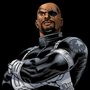 Nick-Fury-featured