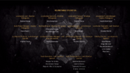 Outriders credits