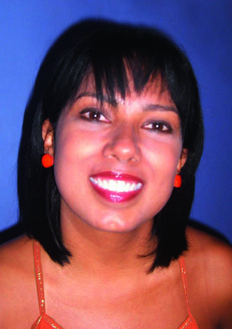 Anabella Nuñez