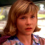 Amy Locane in Blue Sky