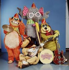 Los Banana Splits