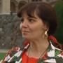 Diana Richie Rich2