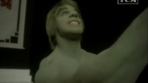 El_Increible_Hulk_Latino_.Un_camino_equivocado
