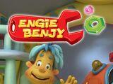 Engie Benjy