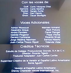 GOG S03E26 Creditos