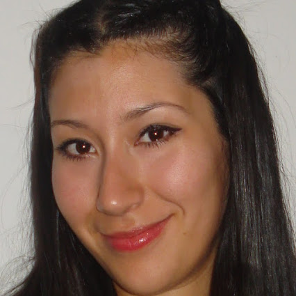 Guadalupe Maciel