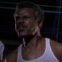 Hombre en vivienda (1985 alterno) vaf2
