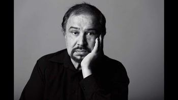 Fabio Rodríguez (Los Angeles)