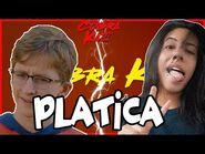 🚨🚨 Cobra Platica con Santiago Orjuela Voz oficial de Bert - Datos Cobra Kai Temporada 4 🚨🚨