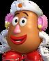 -Potato2-