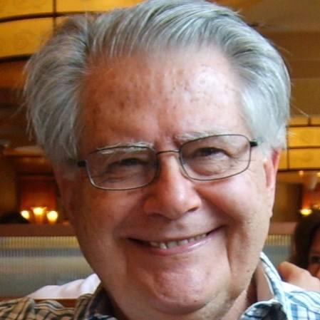 Sergio de Alva