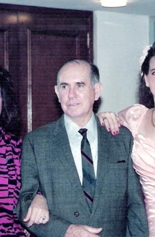 Rafael Carbajal