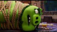 Adelanto Angry Birds 2