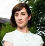 Amanda Hopking morven-christie-granchester