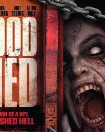 Blood-shed-movie-2.jpg
