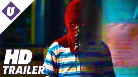 Brightburn Hijo de la Oscuridad (2019) - Tráiler 2 Español Latino (Terror)