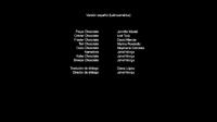 CRÉDITOSSYLVANIANFAMILIESTEMP1CAP3
