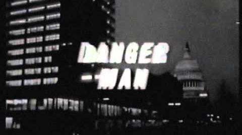 Cita_con_la_Muerte_(Canal_13,_1961)