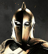 Dr-fate-injustice-2-42.3