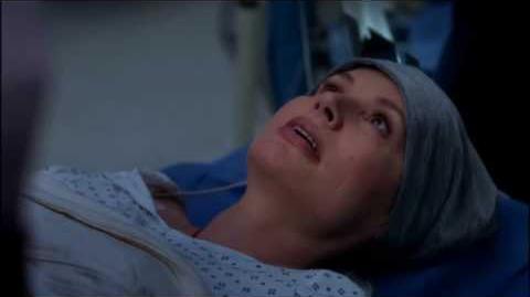 Grey's Anatomy - ESPAÑOL LATINO