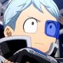 Nirengeki Shoda - My Hero Academia