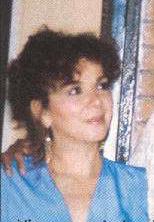 Norma Constanza López
