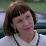 PC Sra. Henderson