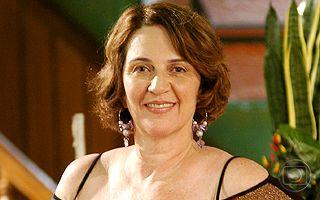 Rosane Gofman