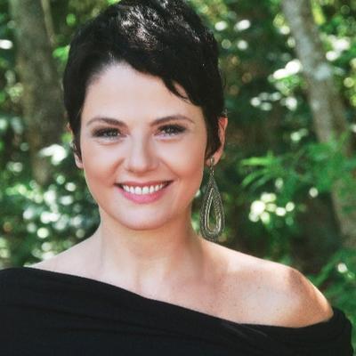 Talita Castro