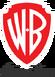 Warner Bros Animation logo.png