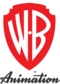Warner Bros Animation logo.png
