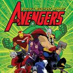 Avengers-Earths-Mightiest-Heroes-1-.jpg
