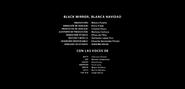 Black Mirror Blanca Navidad1