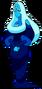 Blue Diamond (S5) by RylerGamerDBS