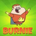 Burnie 843x843