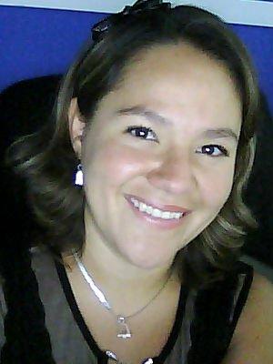 Denice Cobayassi