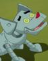 Dogbot-krypto-the-superdog-1