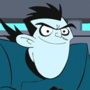 Drakken kimposible