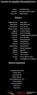 Eljuicio Credits(ep8)